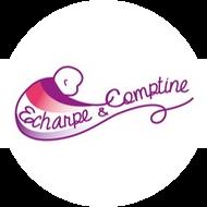 Echarpe&comptine - portage bébé - éveil et signes -atelier bébé signe - formation