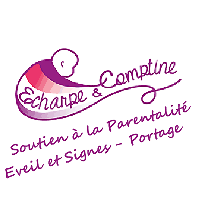 logo-Echarpe-et-comptine-facebook-200