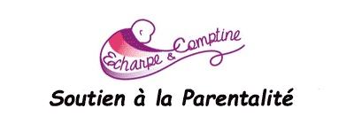 Echarpe & Comptine