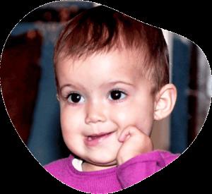 Echarpe & comptine - Ateliers Signes pour bébé