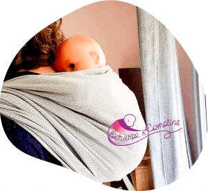 Echarpe&Comptine- atelier-portage-bébé