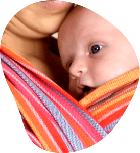 portage-bébé-atelier